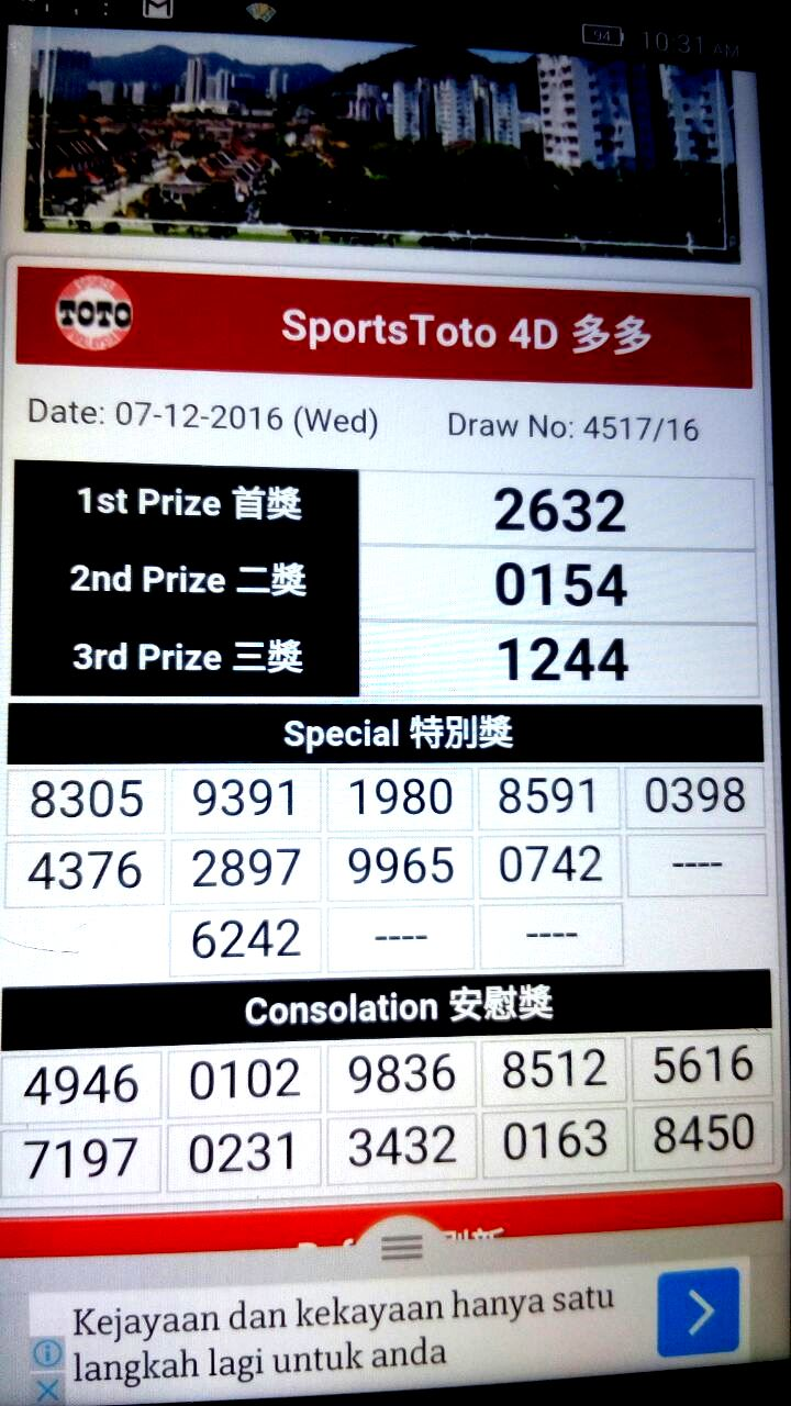 Official Delivery To You By Gdex Express Install Your Fast Track Introduction 7400 Series Digital Logic Devices Fizix Won Straight Game 1775 Toto Our Prof Robert Yap Again